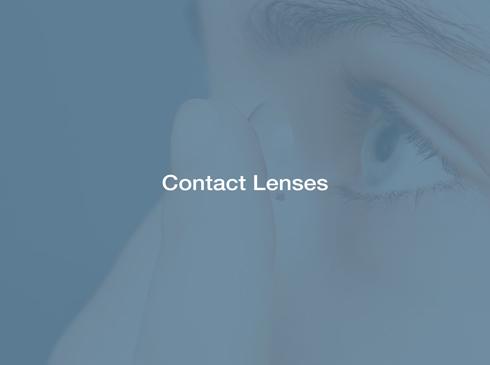 Contact-Lense-2
