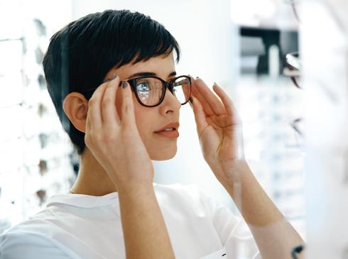 Eyewear-1