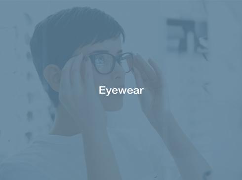 Eyewear-2