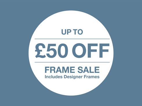 RM-Web-Sale-Graphic
