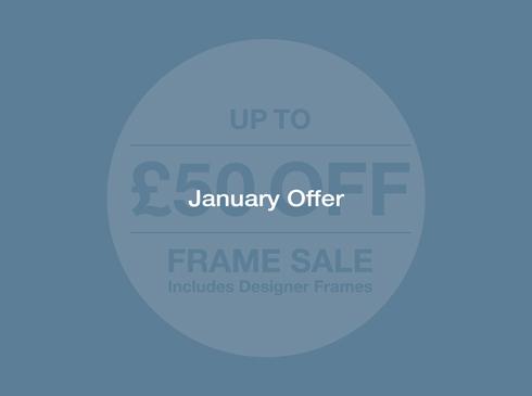 RM-Web-Sale-Graphic2